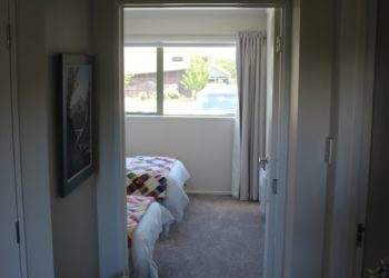 garage renovation wanaka