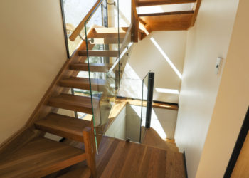 Aubrey Road Wanaka - HDW Builders - Wanaka Renovation