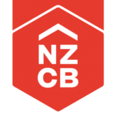 NZCB - New Zealand Certified Builders