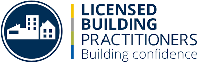 Licensed Building Practitioner Wanaka